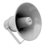 Pyle PHSP101T Public Address (PA) speaker 1-way