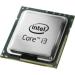 Acer Intel Core i3-560