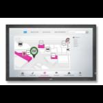 "NEC MultiSync P463 SST - 46"" - Full HD - LED - Shadow Sense Touch Screen Display"