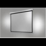 Celexon - Professional Plus - 180cm x 135cm - 4:3 - Manual Projector Screen