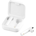 Xiaomi Mi Air 2 SE True Headset In-ear White BHR4089GL
