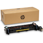 HP LaserJet 110V Kit fuser