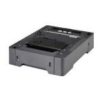 KYOCERA PF-530 500-sheet Multi-Media Feeder for FS-C2126MFP / FS-C2026MFP / M6526CIDN