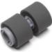 Fujitsu Brake Roller for fi-5750/5650