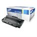 Samsung SCX-4720D5/ELS (4720D5) Toner black, 5K pages