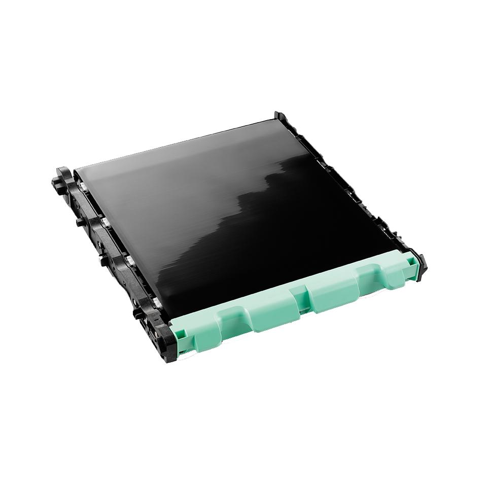 Brother BU-300CL correa para impresora 50000 páginas