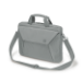 "Dicota D31211 13.3"" Briefcase Grey notebook case"