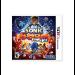 Nintendo Sonic Boom: Fire & Ice 3DS