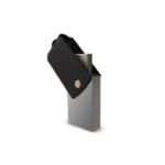 V7 64GB Flash Drive Type C - USB 3.1 Swivel design