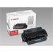Canon 3845A002 (EP-72) Toner black, 20K pages @ 5% coverage