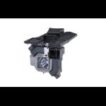 NEC NP28LP projector lamp