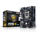 Gigabyte GA-H110M-H Intel H110 LGA1151 motherboard