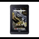 "Acer ENDURO ET108-11A-80PZ 64 GB 8"" Mediatek 4 GB Wi-Fi 5 (802.11ac) Android 9.0 Black"