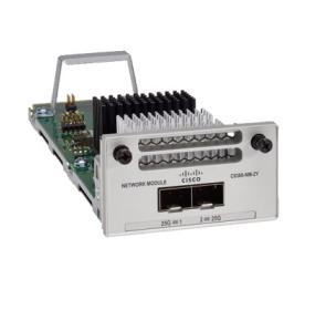 Cisco C9300-NM-2Y network switch module