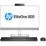 HP EliteOne 800 G3 23.8-inch Non-Touch All-in-One PC