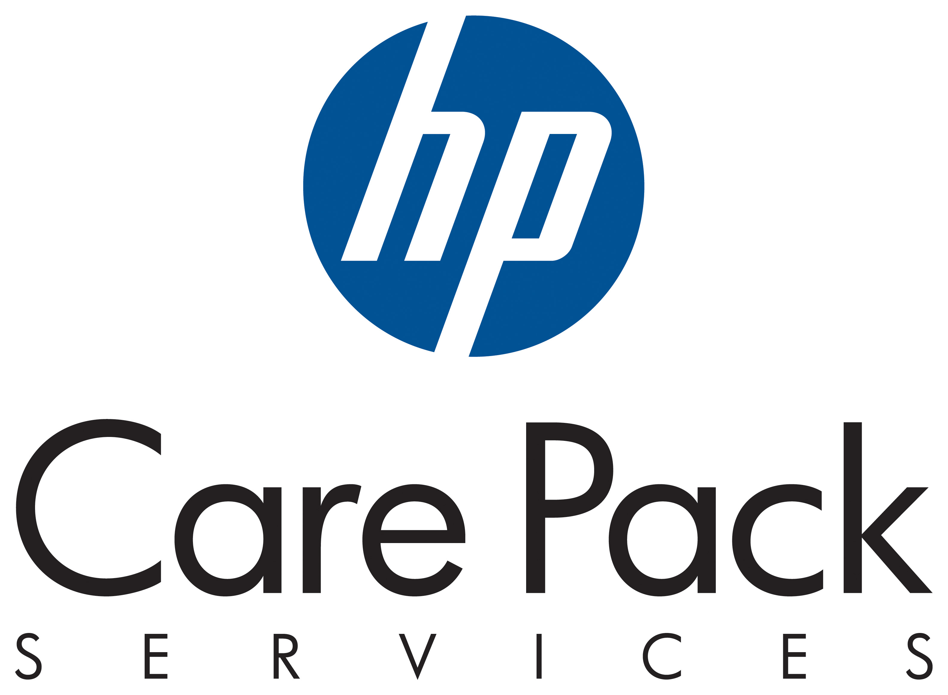 HP 3 year NBD Onsite Notebook Only Service