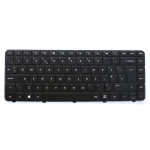 HP 698694-031 Keyboard notebook spare part