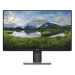 "DELL P2719H computer monitor 68.6 cm (27"") Full HD LED Flat Matt Black"