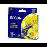Epson T0564 Original Yellow