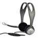 Ultron Headset UHS-200