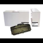 Generic Remanufactured Generic compatible Samsung ML-1210/D3 toner cartridge.