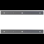 Newstar VESA adapter strips
