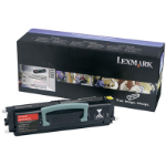 Lexmark 34040HW Toner black, 6K pages