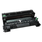 V7 Drum for select Brother printers - Replaces DR3300