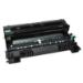 V7 Láser de tóner para ciertas impresoras Brother - DR3300