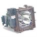 Infocus LAMP-017 projection lamp