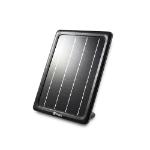 Swann SWWHD-INTSOL-GL solar panel Monocrystalline silicon