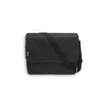 Epson Soft Carry Case - ELPKS64 - EB-9xxZZZZZ], V12H001K64