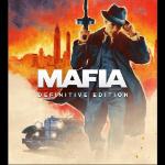 2K Mafia: Definitive Edition PC Multilingual