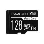 Team Group Dash Card 128GB UHS-1 Micro SD Card