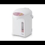 Panasonic NC-EG3000 preserving boiler 3 L 700 W