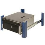Origin Storage DELL-SR-T7600 mounting kit