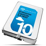 "Seagate Enterprise 10 TB 3.5"" 10000GB Serial ATA III internal hard drive"