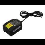 Acer AP.0180P.002 Indoor 18W Black power adapter/inverter