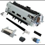 HP CF116-67903 fuser