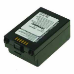2-Power SBI0008A rechargeable battery