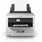 Epson WorkForce Pro WF-C5210DW Kleur 4800 x 1200DPI A4 Wi-Fi inkjetprinter