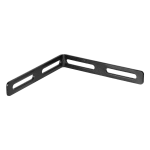 Tripp Lite SRWBLCPLR cable tray accessory