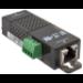 Eaton EMPDT1H1C2 sensor de temperatura y humedad Interior Independiente Alámbrico