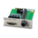 Eaton Power Quality X-SLOT RELAIS (AS/400) CARD