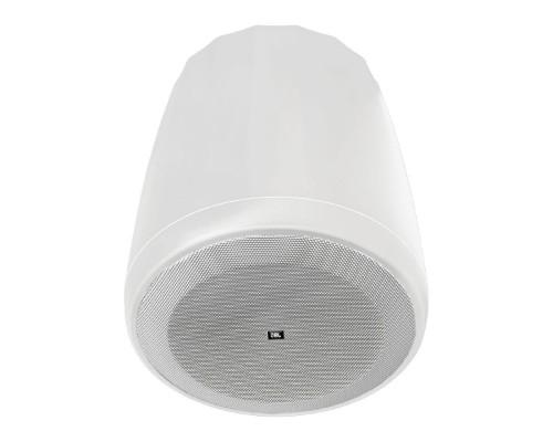 JBL CONTROL® SERIES 65P/T-WH loudspeaker 75 W Black