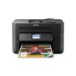 Epson WorkForce WF-2860 Inkjet A4 4800 x 1200 DPI 14 ppm Wi-Fi
