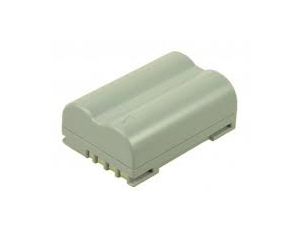 2-Power DBI9962A Lithium-Ion (Li-Ion) 1200mAh 7.4V rechargeable battery