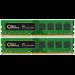 CoreParts MMKN056-16GB memory module DDR3 1600 MHz