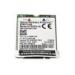 Lenovo ThinkPad EM7345 4G LTE