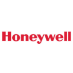 Honeywell SVCSL22-SG3N warranty/support extension